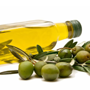 Olive Oil, Food Sales, Food Distribution in Boca Raton, FL